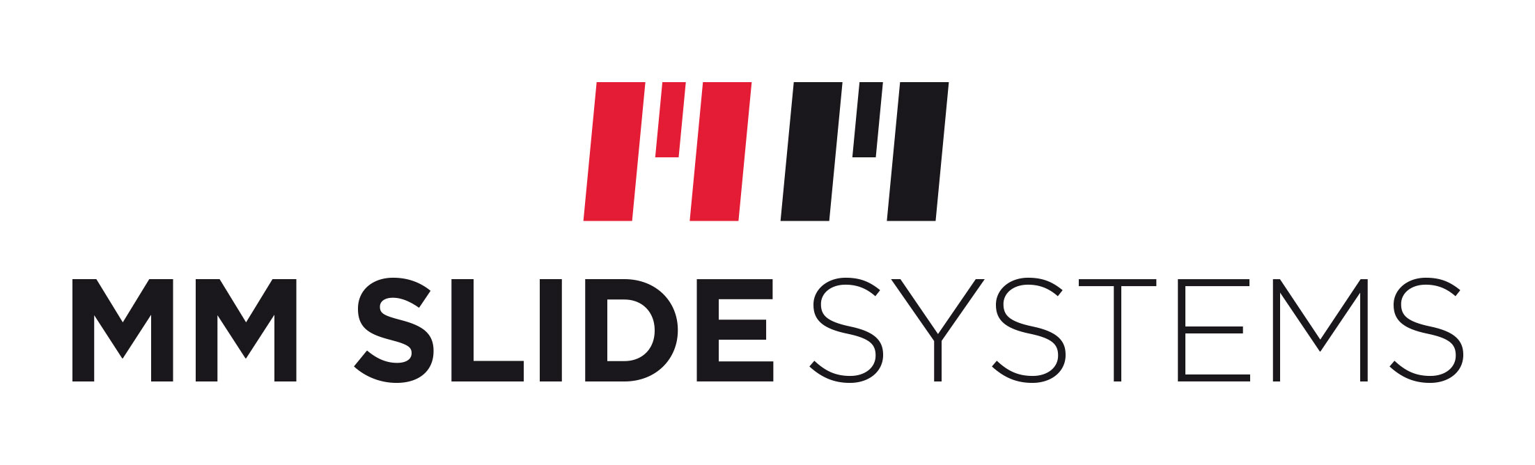 mm-slidesystems